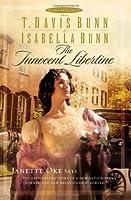 The Innocent Libertine (Heirs of Arcadia)