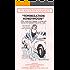 FEMINIZATION HONEYMOON (TV FICTION CLASSICS Book 63) (English Edition)