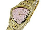 コグ COGU クオーツ レディース 腕時計 BS02T-MPG [並行輸入品]