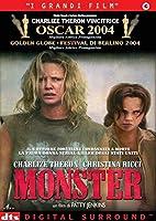Monster [Italian Edition]
