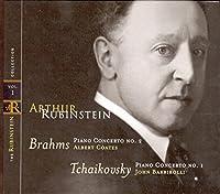 Rubinstein Collection 1