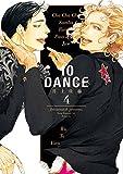 10DANCE(4) (ヤンマガKCスペシャル)
