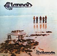 Dulaman by CLANNAD (1990-10-25)