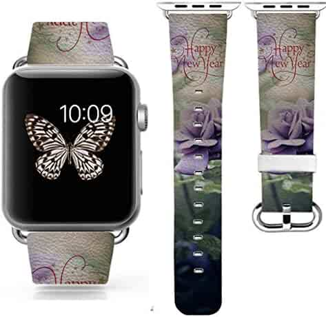 2dc33ebff C – Life iWatch Apple Watch iWatch 2 Bands 42mmapple Watch 2 Band Genuine