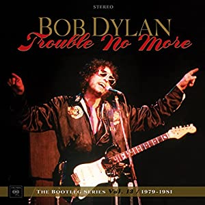 Rouble No More: The Bootleg Series Vol 13 1979-81 [12 inch Analog]
