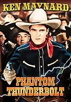 Phantom Thunderbolt [DVD] [Import]