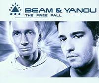 Free fall [Single-CD]