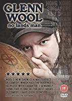 Glenn Wool [DVD] [Import]
