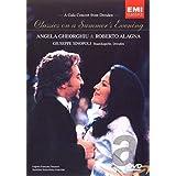 Classics on a Summer's Evening [DVD] [Import]