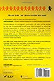The End of Copycat China: The Rise of Creativity, Innovation, and Individualism in Asia 画像