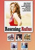 JILL STUART Rescuing Rufus by Stuart Brazell
