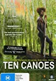 Ten Canoes [DVD] [Import]