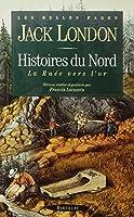 Histoires du Nord