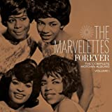Forever: The Complete Motown Albums 1 画像
