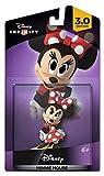 Disney Infinity 3.0 Edition: Minnie Mouse Figure [並行輸入品]