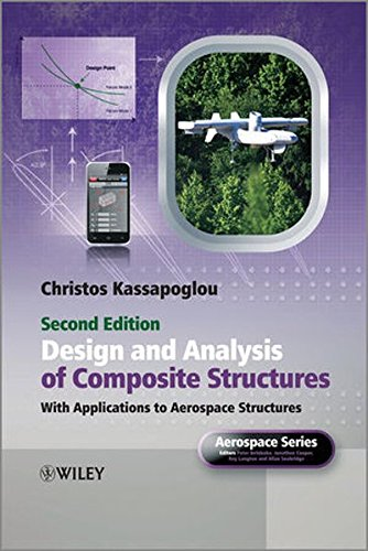 Design and Analysis of Composite Structures: With Applications to Aerospace Structures (Aerospace Series)