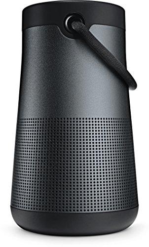Bose SoundLink Revolve+ Bluetooth spea...