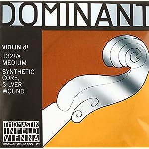 Dominant ドミナント D132 1/8の関連商品10
