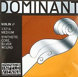 Dominant ドミナント D132 1/8