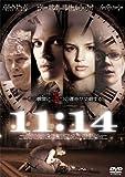 11:14[DVD]