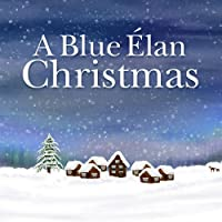 Blue Elan Christmas to Benefit the Alliance