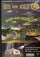 Mary-Go-Round [DVD]