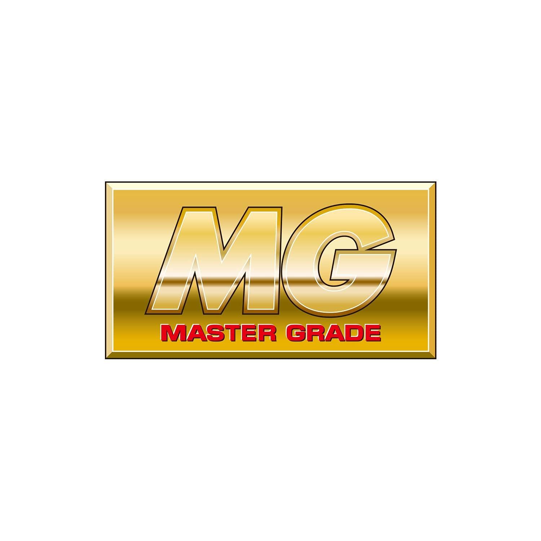 MG 新商品A 1/100スケール