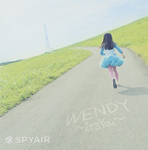 WENDY ~It's You~