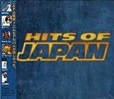 HITS OF JAPAN