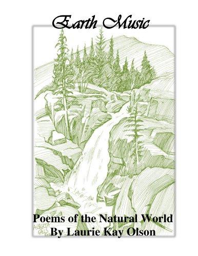 Earth Music (English Edition)