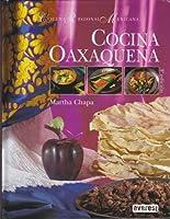 Cocina Oakaquena/oqkaquena Cooking