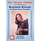 Blackberry Blossom & Other Banjo Favorites [DVD] [Import]