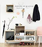 Tidying Up in Style 画像