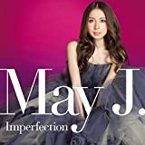 Imperfection (CD+DVD2枚組) 画像