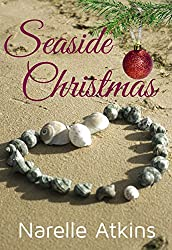Seaside Christmas: A Sydney Sweethearts Novella (English Edition)