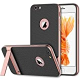 Best JETech iPhone 6ケース - iPhone 6s Case JETech Slim-Fit iPhone 6 Case Review