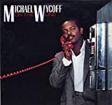 Come To My World/On The Line by Michael Wycoff (2014-05-03)