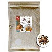 国産ゴボウ茶[80g]