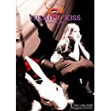 TOUR 2007-2008 THEATER OF KISS LIVE DOCUMENT PHOTOGRAPHS