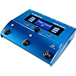 TC-HELICON VoiceLive Play ボーカル用エフェクター