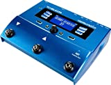 TC HELICON ボーカルエフェクター VOICELIVE PLAY