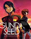 機動戦士ガンダムSEED HD リマスター Blu-ray BOX [MOBILE SUIT GUNDAM SEED HD REMASTER Blu-ray BOX]3 (初回限定版)/