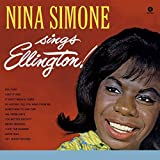Sings Ellington [12 inch Analog]