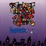 Pt. 2-Electric Funk