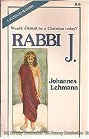 Rabbi J.