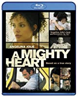 Mighty Heart [Blu-ray]