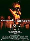 187(ワンエイトセブン)[Blu-ray/ブルーレイ]
