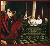 Quintaesencia by Astor Piazolla (2001-05-17)