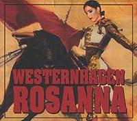 Rosanna [Single-CD]