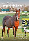 Large Animal Internal Medicine, 6e 画像
